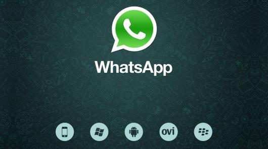 whatsapp messenger vulnerabilità sicurezza