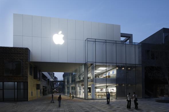 iPhone 5: finalmente i tempi di spedizione si accorciano a 2 settimane