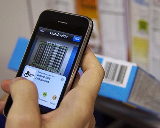Grazie a Tigros ora la spesa si fa da casa con il nostro iPhone!