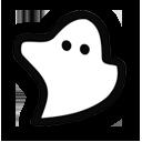 I fantasmi nella fotocamera dell'iPhone 5