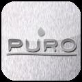 PURO icon