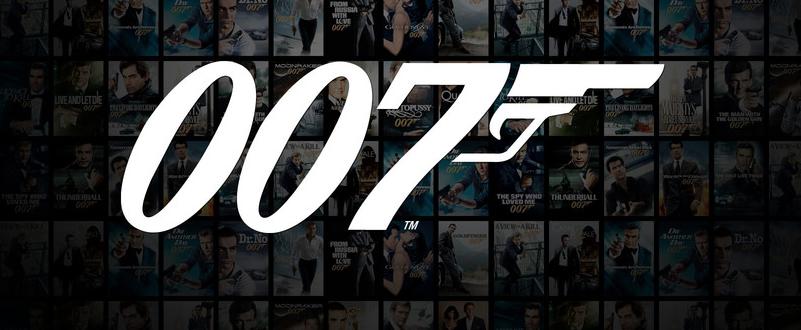007: Apple dedica un'intera sezione iTunes a James Bond con film, musiche e libri
