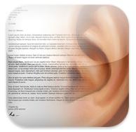 Leggi con le orecchie si aggiorna alla versione 2.1 introducendo interessanti novità