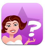 Gossip Quiz, la migliore app autunnale con dozzine di quiz incentrati sul gossip italiano ed estero | Quickapp