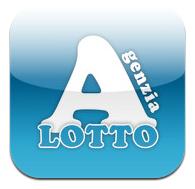 Agenzia Lotto, l'applicazione che non si limita a darci i risultati dei vari giochi d'azzardo | Quickapp