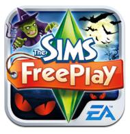 The Sims Gratis si aggiorna alla versione 3.1.0 introducendo contenuti soprannaturali