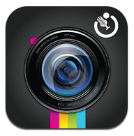 Autoscatto vocale, l'applicazione per scattare fotografie anche a distanza | Quickapp