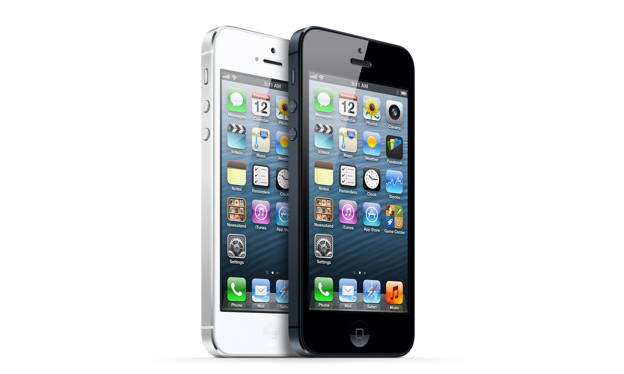 Shop for Smart Gadgets, Smart Phones, iPad, and iPods, using your Apple store coupons, your Apple promo codes, and save with Apple coupons as you enjoy the technological innovations at your Apple store.