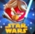 Angry Birds Star Wars: ecco il primo teaser ufficiale [Video]