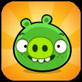 Bad Piggies, Angry Birds Seasons e Cut The Rope si aggiornano per iPhone 5 con nuovi livelli