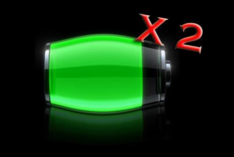 Così ho raddoppiato la durata della batteria sul mio iPhone | Guida iSpazio