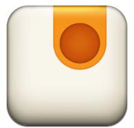 BoxPlots: un insolito e divertente puzzle game | QuickApp