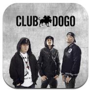 Club Dogo: l'applicazione ufficiale del gruppo rap | QuickApp