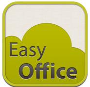 EasyOffice Scan Fax: il tuo ufficio sempre a portata di mano | QuickApp