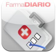 FarmaDiario: gestiamo la nostra farmacia domestica | QuickApp