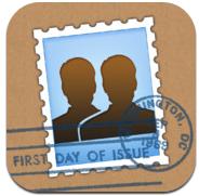 Group Email!: un client di posta elettronica con gli allegati   QuickApp