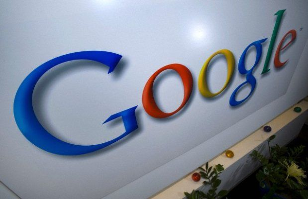 google - ispazio