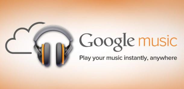 google music - ispazio
