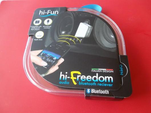 hi-Freedom