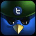 Collapsar: abbattiamo il limite dei 140 caratteri su Twitter | QuickApp