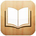 iBooks 3.0 è disponibile al download su App Store