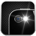 icon120_384365348