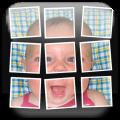 icon120_469616952