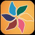 Scala AIMS:la famosa scala di valutazione clinica nel vostro iPhone | QuickApp