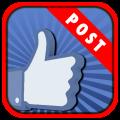 icon120_553421099