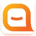 Facile.it: l'app che vi permette di confronare online assicurazioni, mutui e prestiti | QuickApp