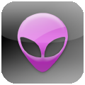 icon120_563489002