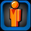icon120_564147457