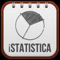 iStatistica: app indispensabile per chiunque studi quest'interessante materia | QuickApp