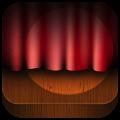 aTeatro: l'app indispensabile per tutti gli amanti del teatro | QuickApp