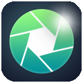 Picsound: scattate le vostre foto con l'utilizzo della sola voce | QuickApp