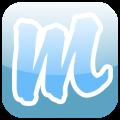 icon120_566007307