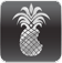 Il Dev-Team rilascia un corposo aggiornamento per il tool di jailbreak Redsn0w