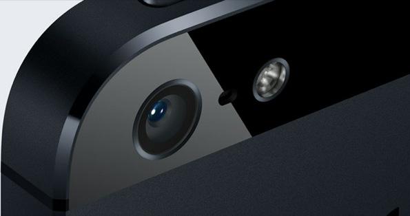 iphone5_fotocamera