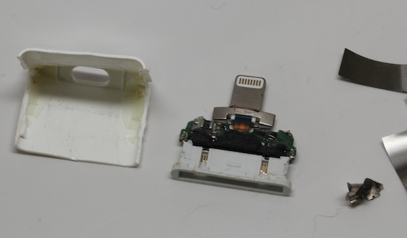 lightning_adapter_teardown
