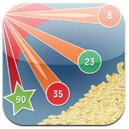 iSuperLotto: l'applicazione giusta per i giocatori di lotto [Redeem] | QuickApp