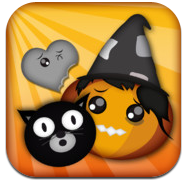 myHalloween: l'applicazione per creare foto, inviti e dediche a tema | QuickApp