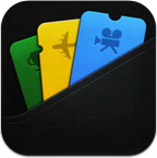 passbook-icon1