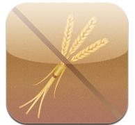 RisoGluten: l'utile applicazione per tutti i celiaci | QuickApp