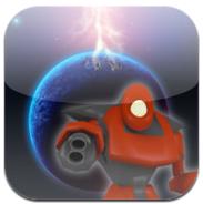 Star-Colony: un gioco strategico ambientato nello spazio   QuickApp