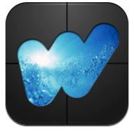 Wordframe: creiamo immagini con testi personalizzati