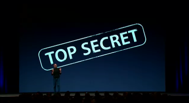 wwdc-top-secret-apple-steve-jobs