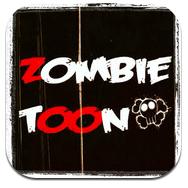 Zombie Toon: creiamo il nostro avatar zombie | QuickApp