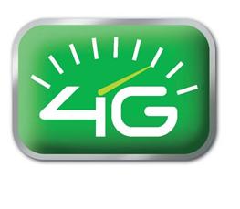 4 Mobile: il nuovo operatore virtuale di H3G è pronto a rivoluzionare il settore telefonico in Italia [Aggiornato]