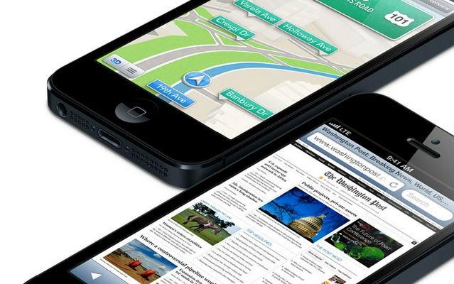 Utenti Apple: brand loyalty in forte diminuzione a seguito dell'uscita dell'iPhone 5