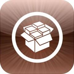 Proteggiamo e nascondiamo foto, messaggi, applicazioni e cartelle sul nostro iDevice | iSpazio Cydia